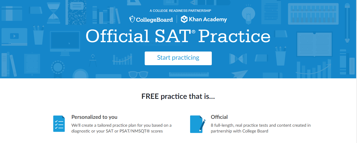How to Improve your SAT score - The Truthful Tutor